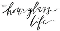 Hourglass Life